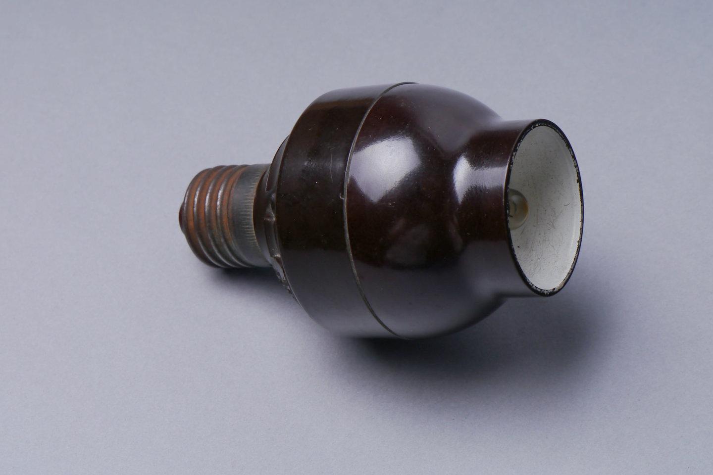 Spaarlamptransformator voor een lamp van het merk Ciem