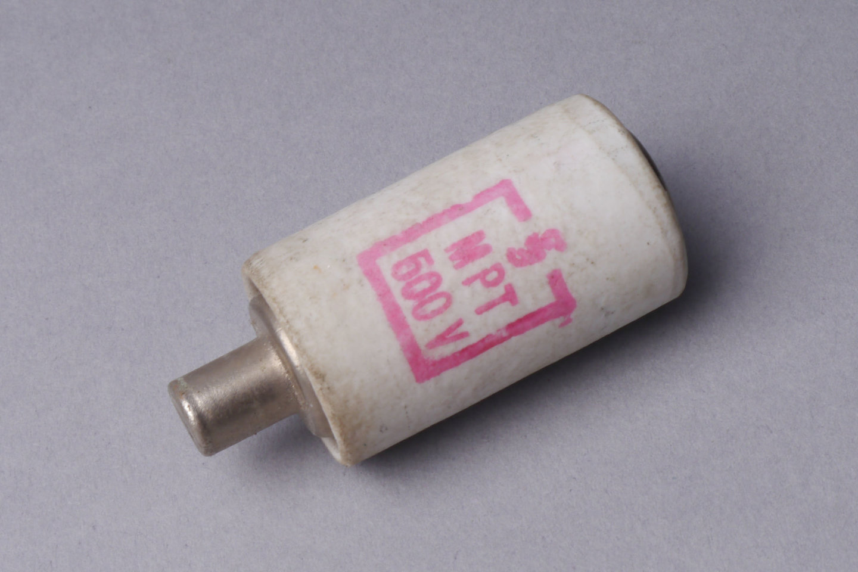 Diazed smeltveiligheid van het merk MPT