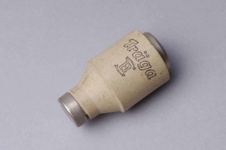 Diazed smeltveiligheid van het merk Träga
