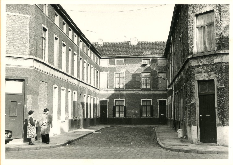 Beluik Gerststraat 50-78