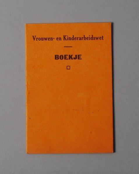 Wetboekje van Pieter Van Duynslaeger